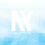 Nymfo альбом Crystal Clear