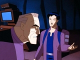 Batman Beyond s2e12 cut_3