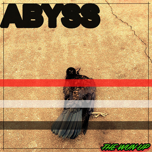 Abyss альбом The Wun Up