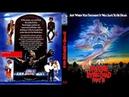 Возвращение живых мертвецов 2 / Return of the Living Dead 2 (1987)
