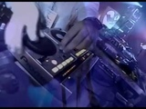 DJ Shadow Live! In Tune And On Time Part 2