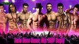 Italo Disco Dance Compilation Mix