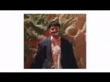 [РУСС.СУБ] Samuel - Teenager (feat. Le Rohan)