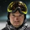 Alexey Sobolev