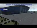 ИСПЫТАНИЕ НА ПРОЧНОСТЬ JarDesign A320NEO Pratt Whitney