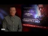 Robert Patrick Terminator 2 Judgment Day (русские субтитры)