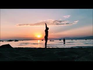 SLs TOP GYMNASTICS and FLEXIBILITY Musically Videos Compilation 2018