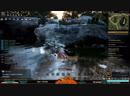 BDO Ultra Live Stream / Лучник в БДО /📢 Joom_lv vs Black Desert Online / EU / LIVE 14.12