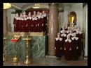 Тропарь Царю мученнику Николаю подобен Радуйся Живоносный Кресте 144 X 176 3gp