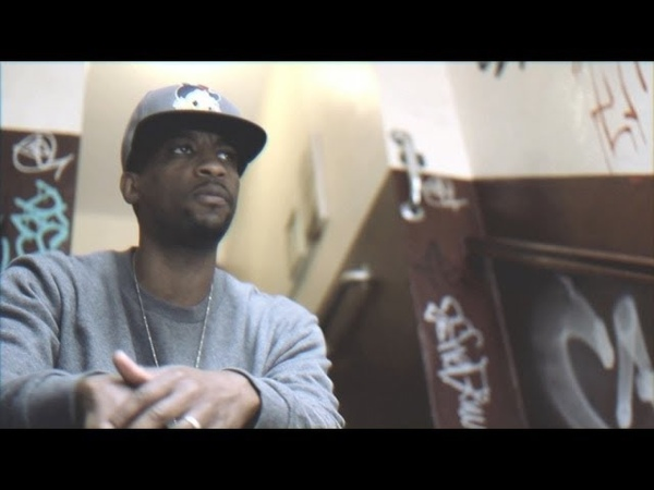 DJ Dister feat Masta Ace Ain`t No Thing