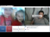 Free Cam Chat Roulette - Chatruletka - Google Chrome 23.03.2018 16_18_48