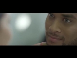 INNA - Heaven - Official Music Video.mp4