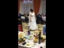 Танец с Девчатами
