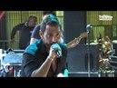 Vesuviando - Prima Tappa - Ercolano, Piazza Pugliano - Concerto di Gianluca Capozzi