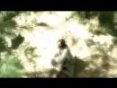 Красивая Мессианская Песня на иврите Я ЗНАЛА ИСКУПИТЕЛЬ МОЙ ЖИВ mp4