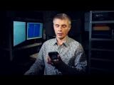 Радиоканал с Алексеем Игониным Yaesu FT-70D. Моё мнение о радиостанции. Слушаем эфир на большую антенну