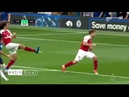 Челси Арсенал 3 2 обзор матча Chelsea vs Arsenal 3 2 highlights