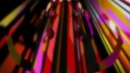 KloZe AgeNt Dj Djamal - Open Summer @ track 12 / Anime MIX AMV