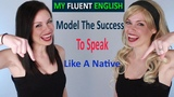 How To Speak Fluent English Rock Solid Instructions to Turn Your English Into Native English