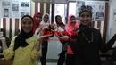 English Access Microscholarship Program AMIDEAST Suez Egypt