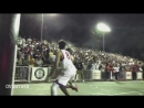 Terry Rozier Goes SCARY TERRY At Dyckman! Lance Stephenson Pops Out In EPIC Streetball Game 🔥