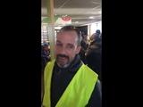 03012019 Lyon Action Mac Do Il ne paye pas d'impots .