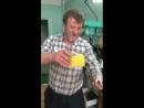 Ролик _Губку в скрепку_апр 2018