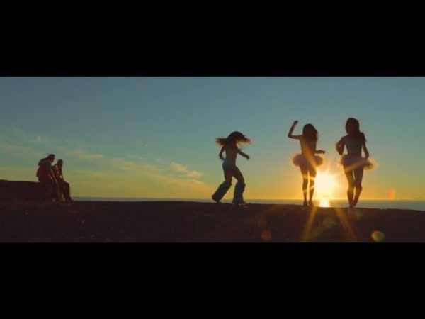 Dimitri Vegas Like Mike vs Boostedkids - G.I.P.S.Y. (Official Video)