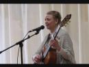 Музыка веры 116 песни Валентины Строговой