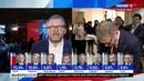Новости на Россия 24 • Борис Титов: мы достигли цели, которую ставили на этой избирательной компании