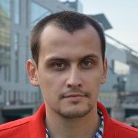 ВКонтакте Арсений Бородин фотографии