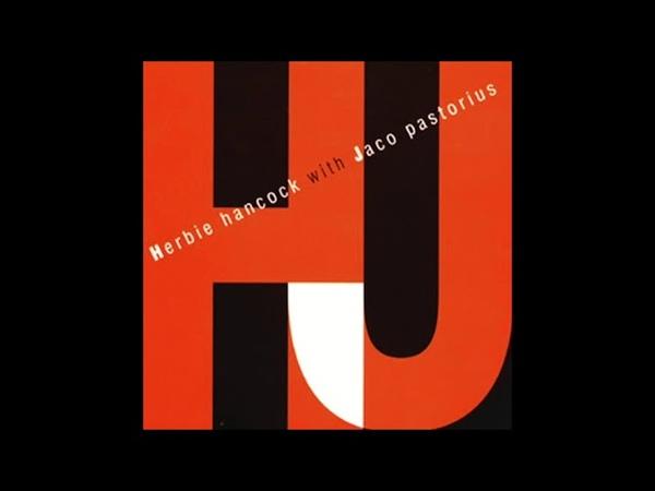 Herbie Hancock Jaco Pastorius – Live Voyage (Bootleg Album) 1977