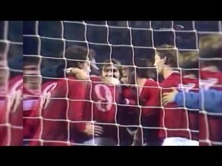 «Спартак» Москва - «Динамо» Киев 2:1