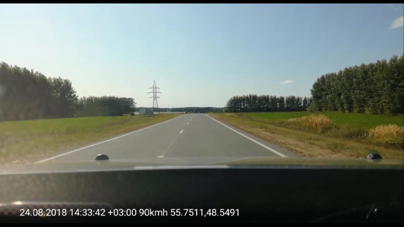 Recorded_2018_08_24_14_32_36.mp4