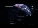 18.12.2017 - Ren TV. Загадки человечества. 104 Выпуск