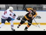 НХЛ. Финал VII Всероссийского Фестиваля по хоккею. Метеор — Нефтяник 14 мая 14.30