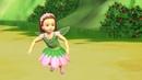 Барби и щелкунчик мультфильм на русском Cмотреть мультик барби барби смотреть онлайн