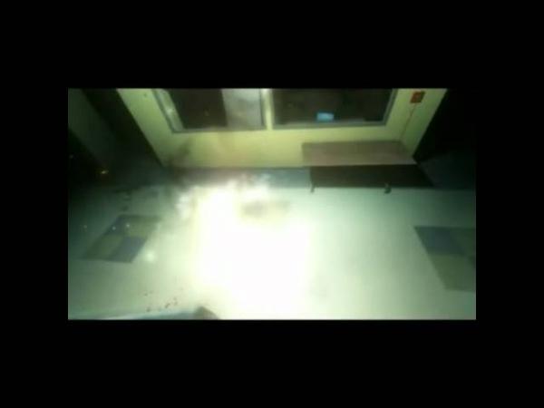 Almas Music Box - Retaliation Mix