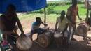 Denabendunun, Denadon (Hamana, Guinea, W. Africa)