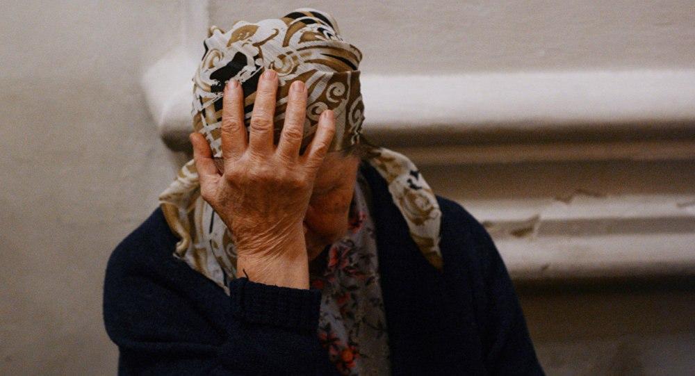 У пенсионерки из Кардоникской знакомая украла 140 тысяч рублей