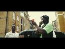 Ambush ft Chip Skepta - Jumpy (Remix) [38 TM]