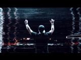Премьера. Hardwell &amp Suyano feat. Richie Loop - Light It Up