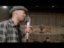 Mr. Probz - Space for Two ¦ Red Bull Music Uncut