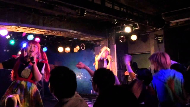 2015.07.01 「Forever Young」 おやすみホログラム