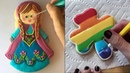 100 Best Amazing Cookies Art Decorating Ideas Compilation - Awesome Cookies - Oddly satisfying video