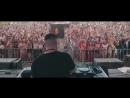 Festival kolorów Pocahontas Wrocław Poland djGreat vesttime2018 Как начиналось моё лето 2018