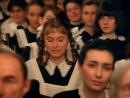 ЖЕЛЕЗНЫЙ ЗАНАВЕС (1994) - драма, исторический. Савва Кулиш