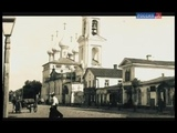Леонид Успенский. История преображения и любви