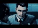 RK800 Connor Be mine