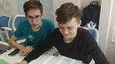 Отборочный этап II Всероссийского конкурса по прототипированию Полет инженерных идей